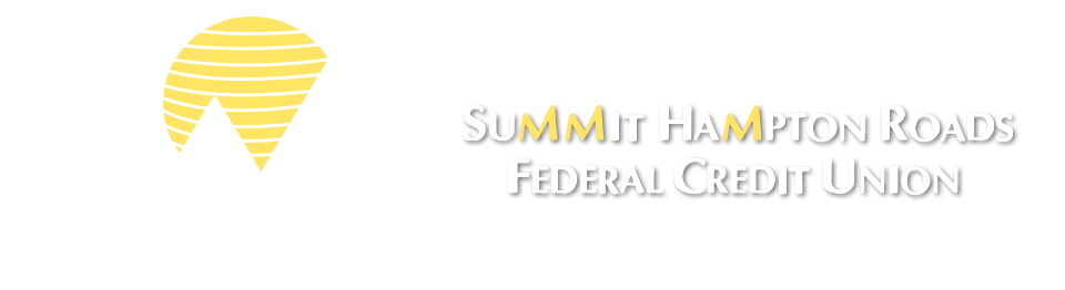 Summit Hampton Roads Federal Credit Union Logo